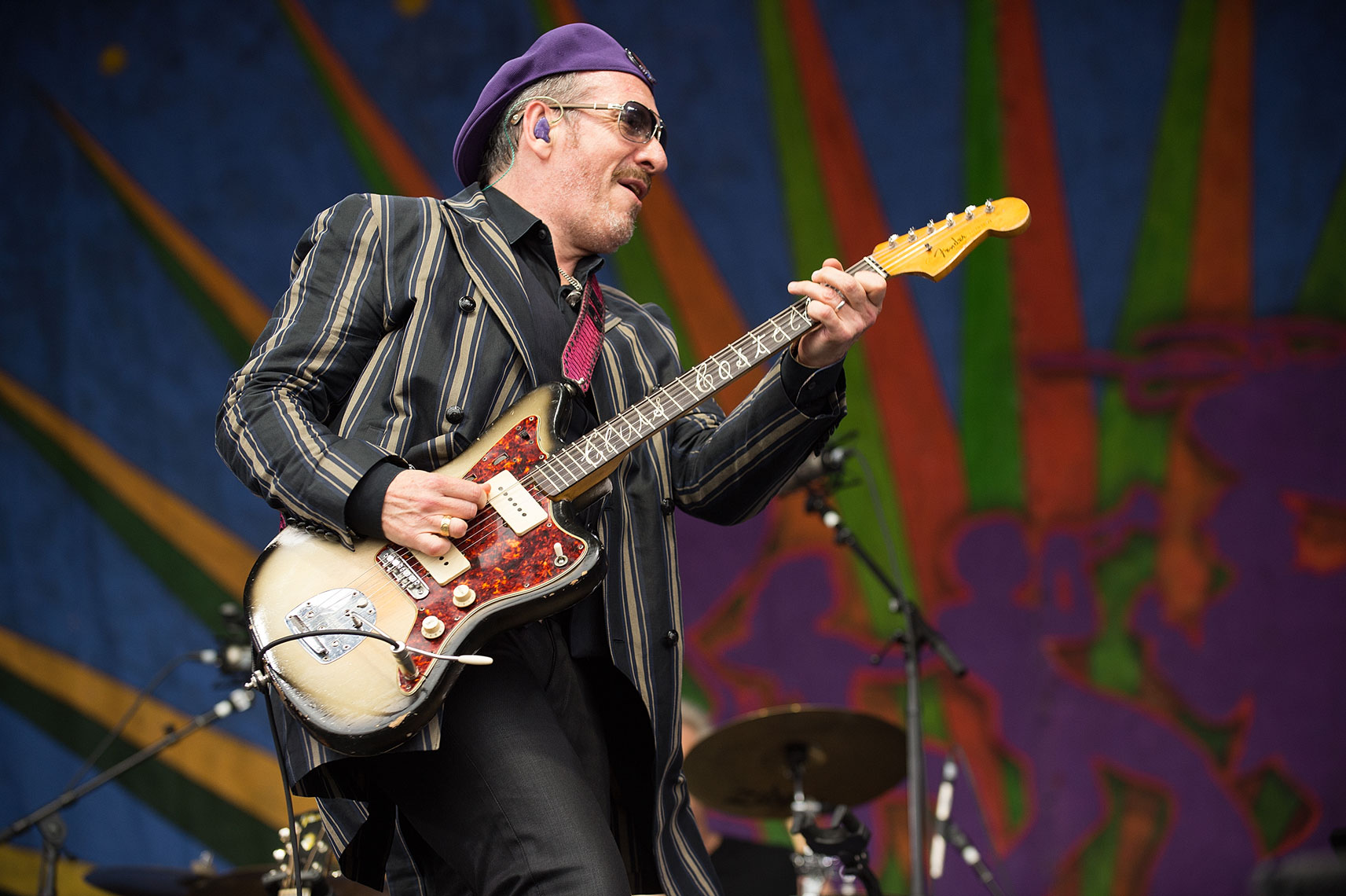 Elvis-Costello-at-New-Orleans-jazz-fest-2016