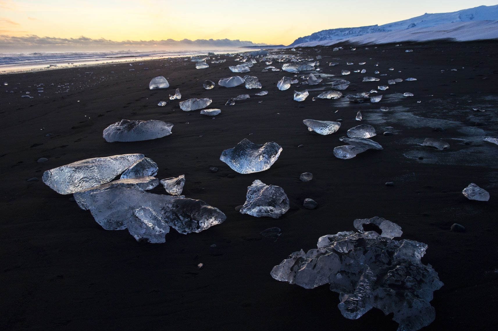 Jokulsarlon-Ice-Beach