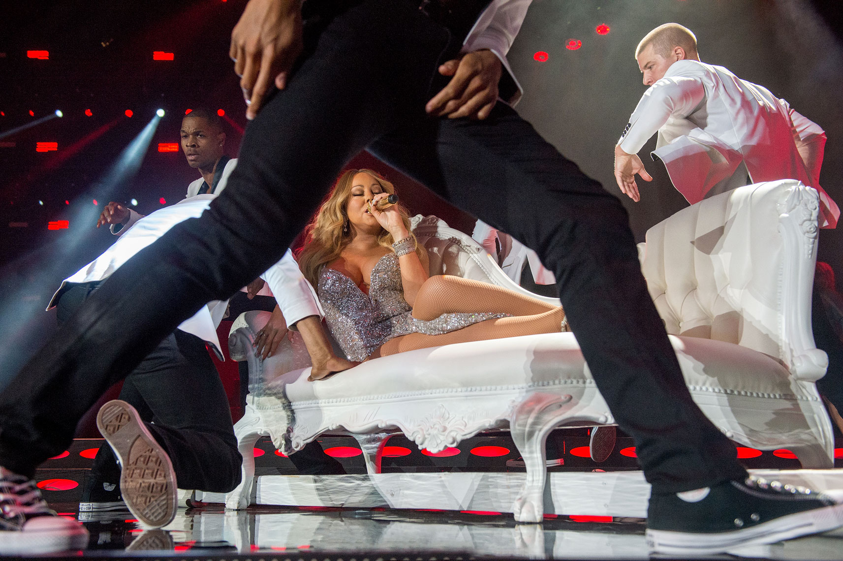 Mariah-Carey-at-the-2016-New-Orleans-Essence-Fest