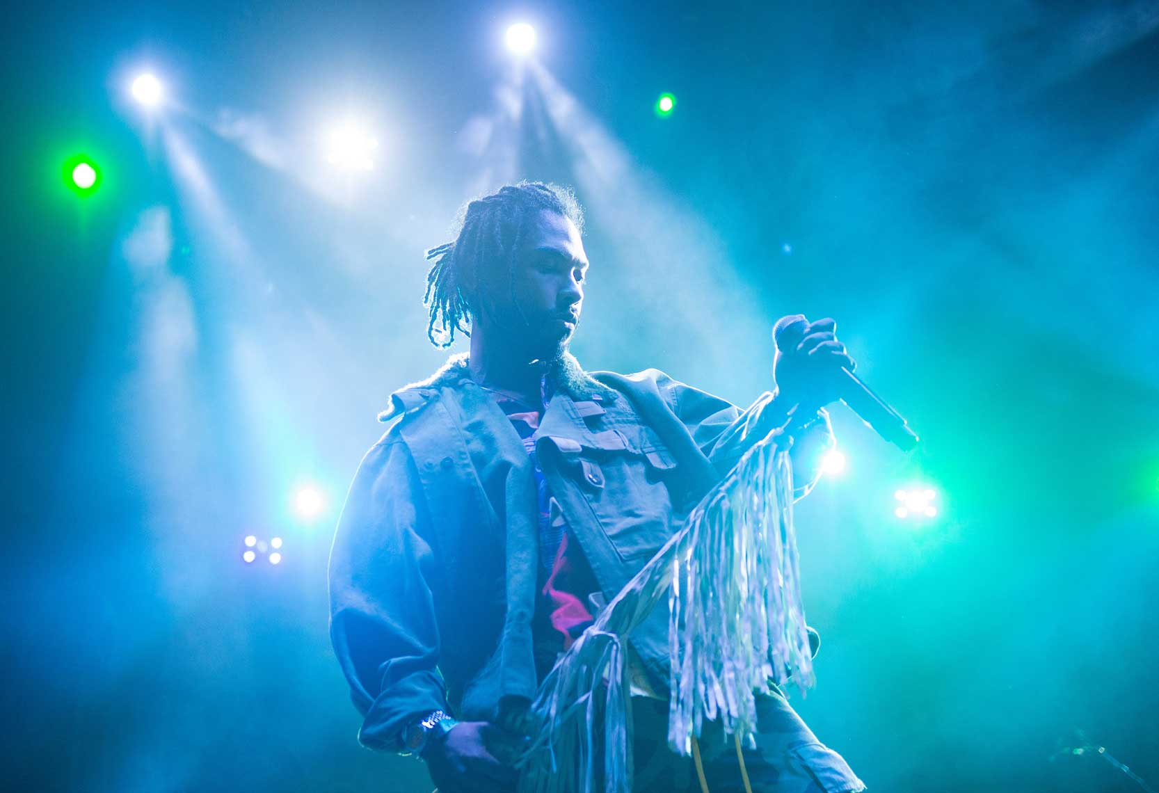 Miguel-at-Voodoo-Fest-2017