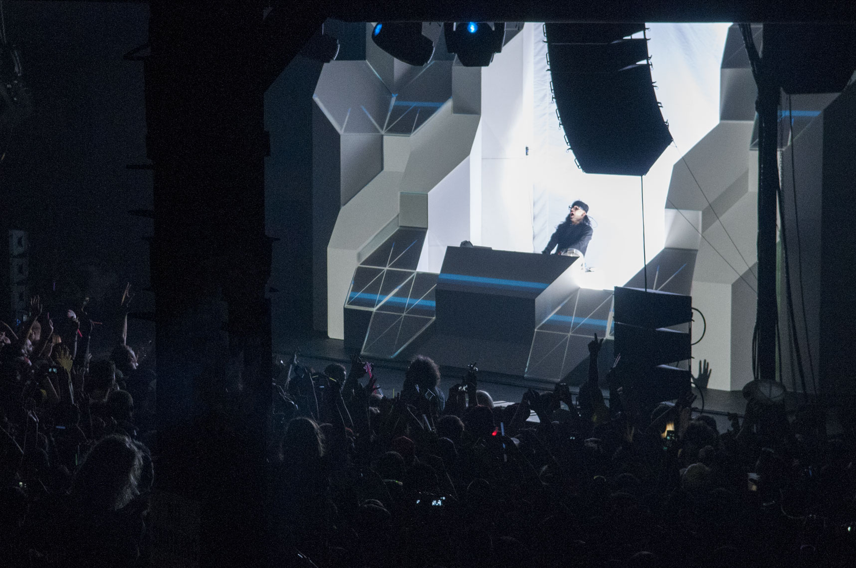 Skrillex-at-the-New-Orleans-CAC