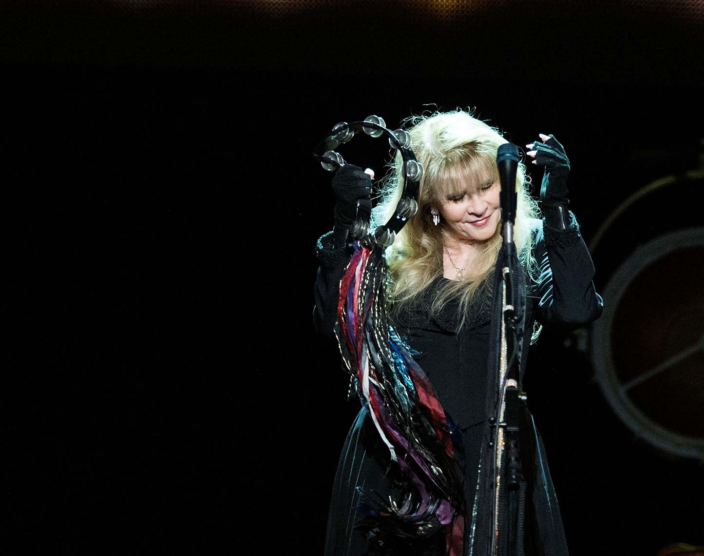 Stevie-Nicks-live-in-New-Orleans