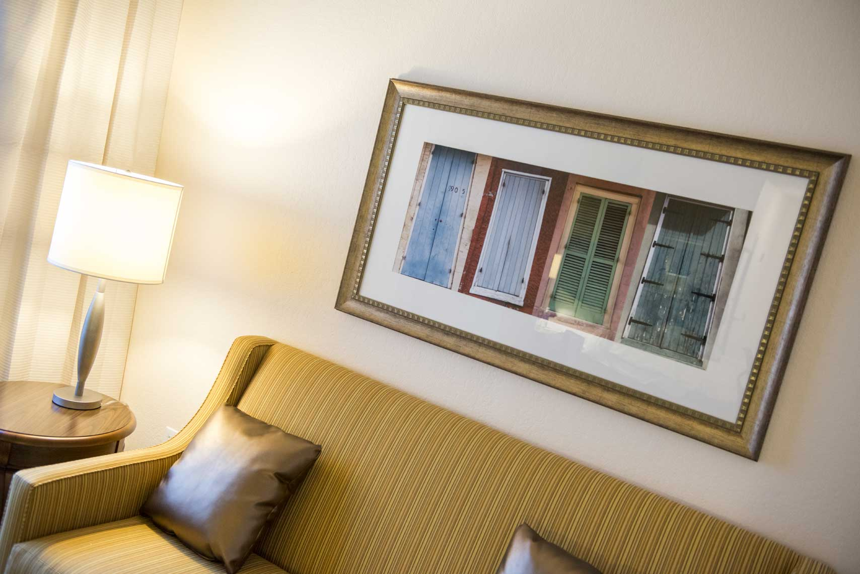 artwork-for-Hilton-Garden-Inn-New-Orleans