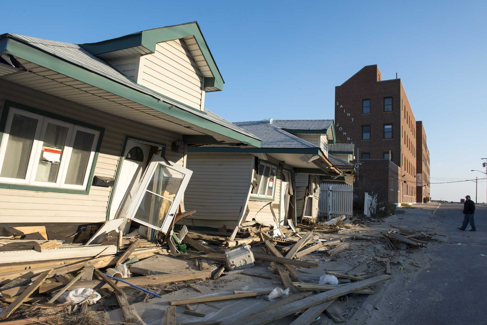 demolished-residential-street-on-the-Rockaways-following-Superstorm-Sandy