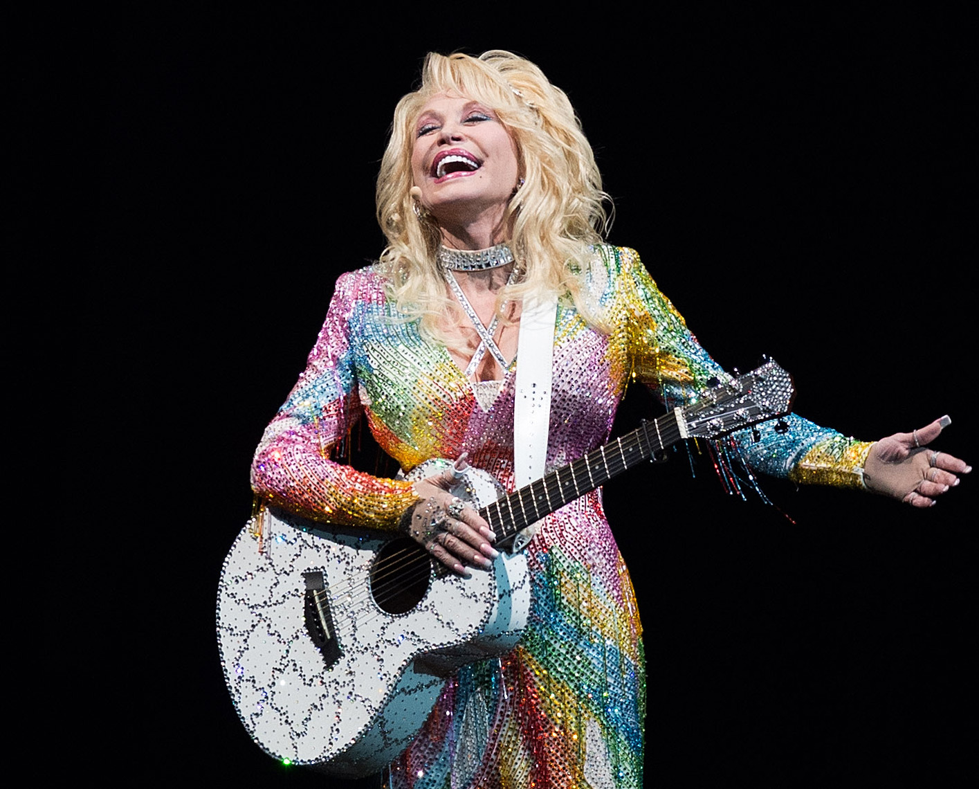 dolly-parton-new-orleans