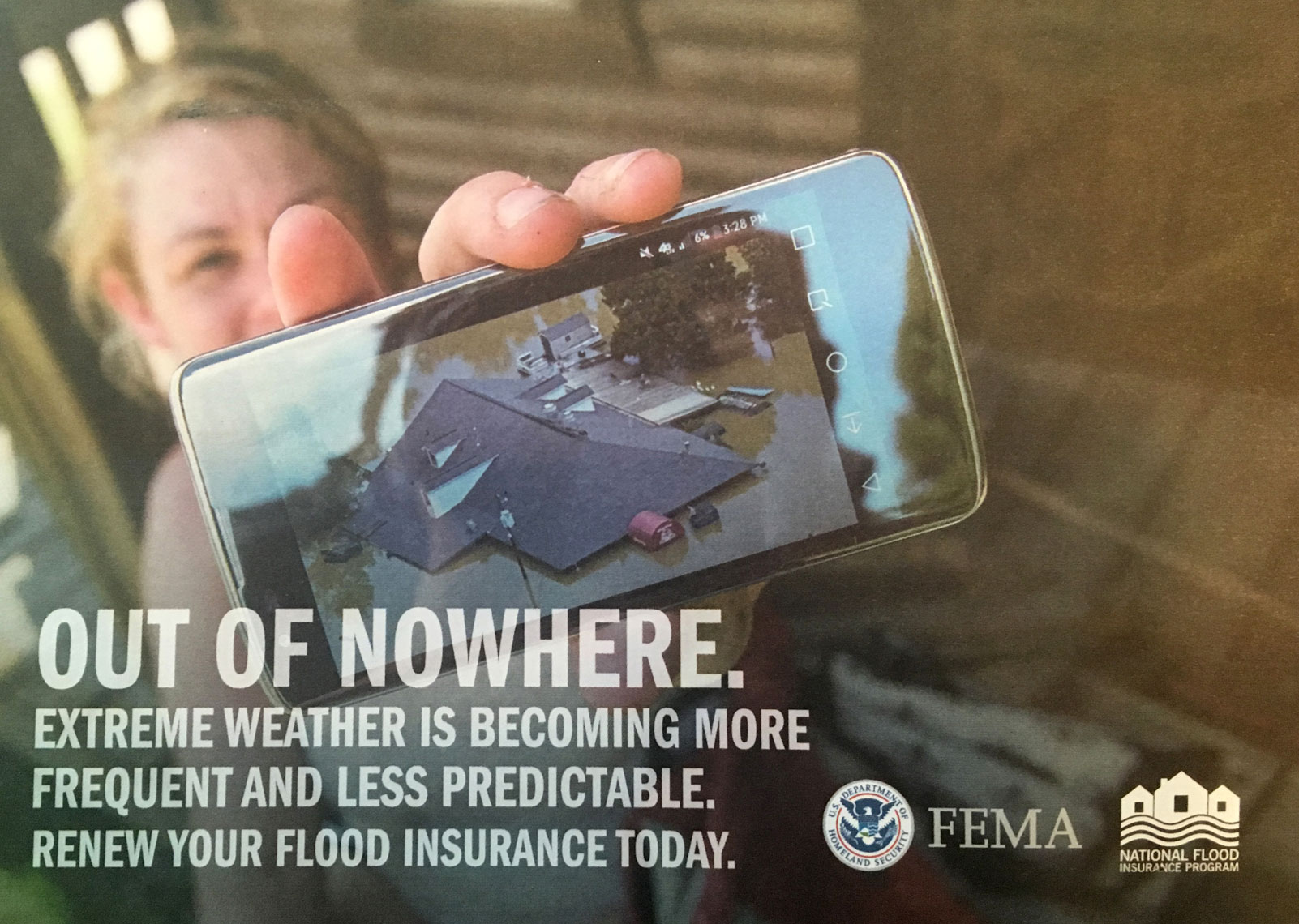 fema-flood-advertisement