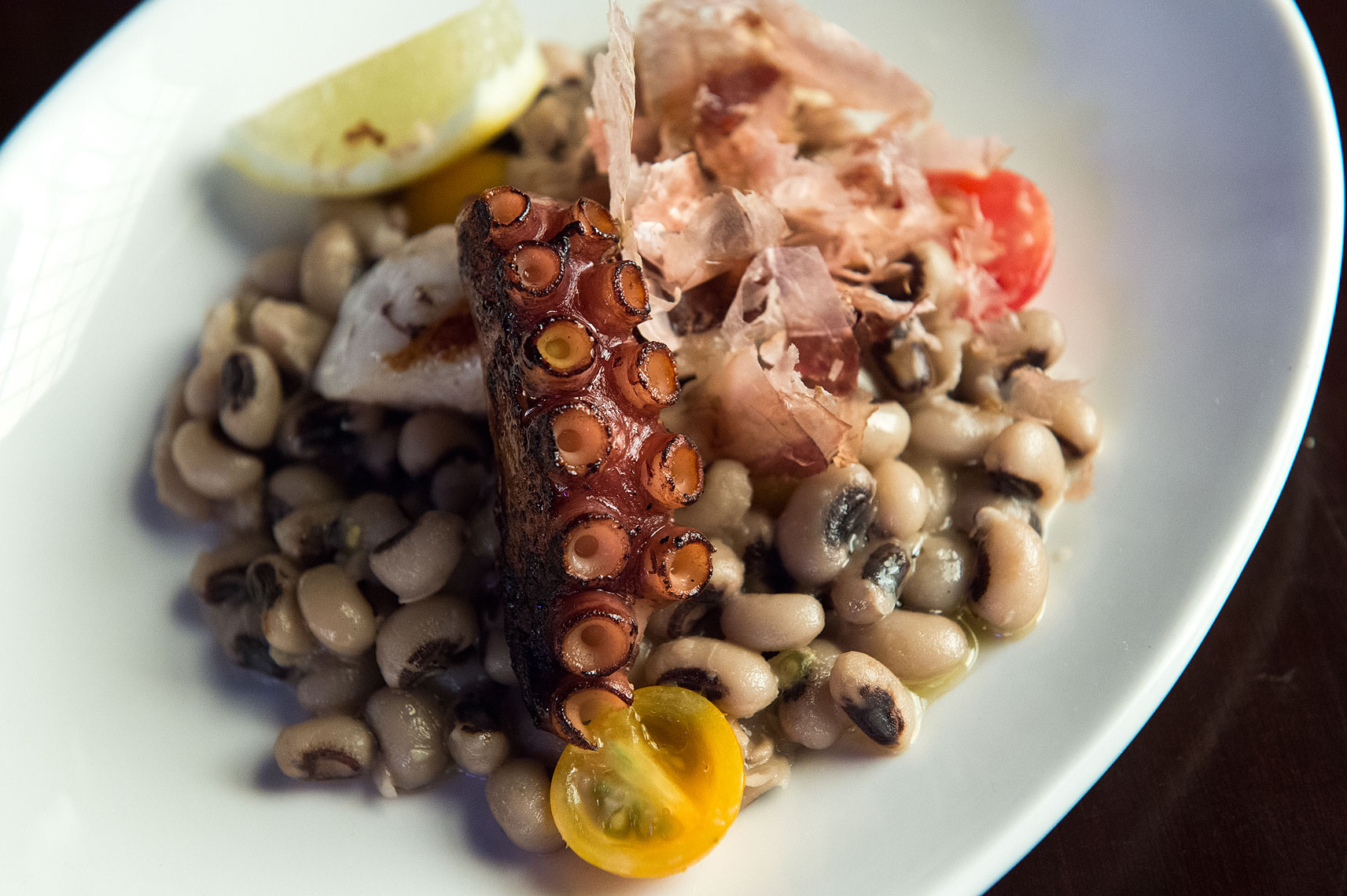 octopus-and-black-eyed-peas