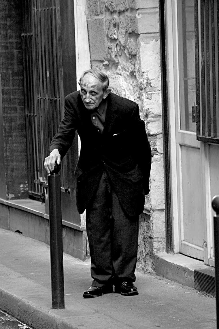old-man-of-Paris