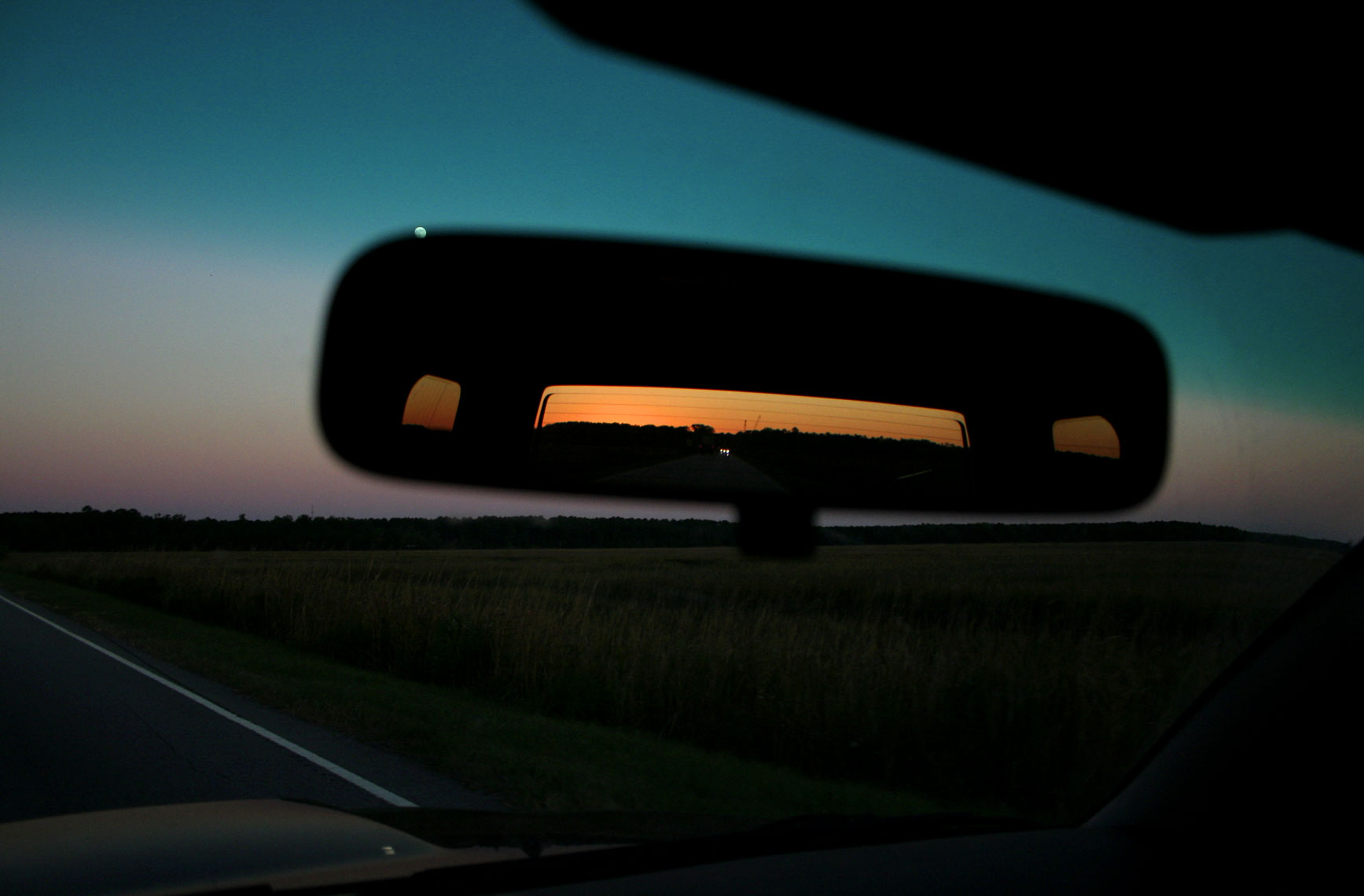 rear-view-mirror-moon