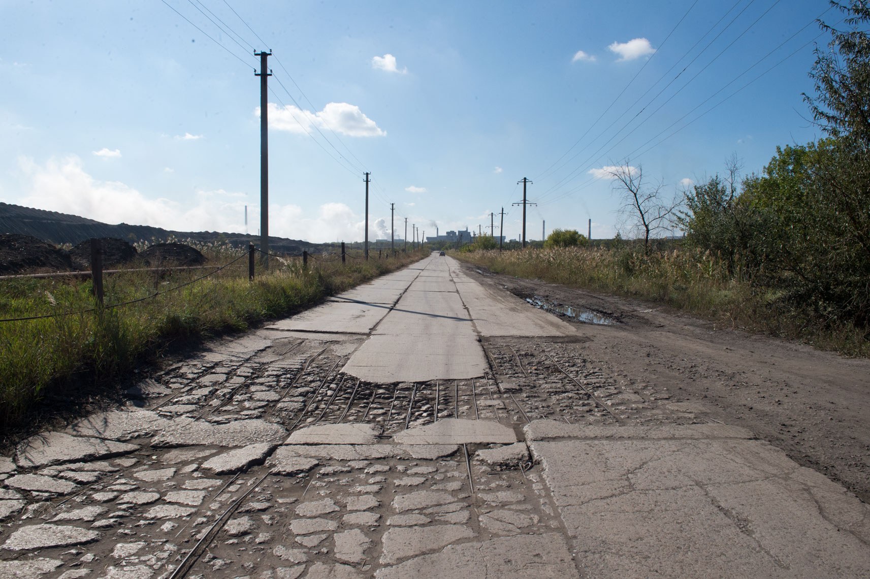 road-to-avdiivka