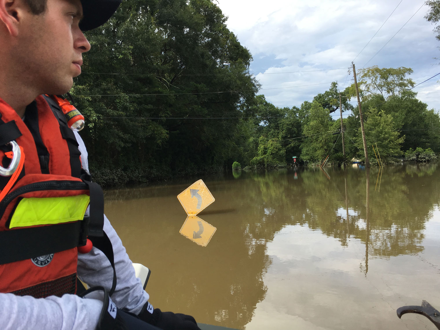search-and-rescue-baton-rouge-floods