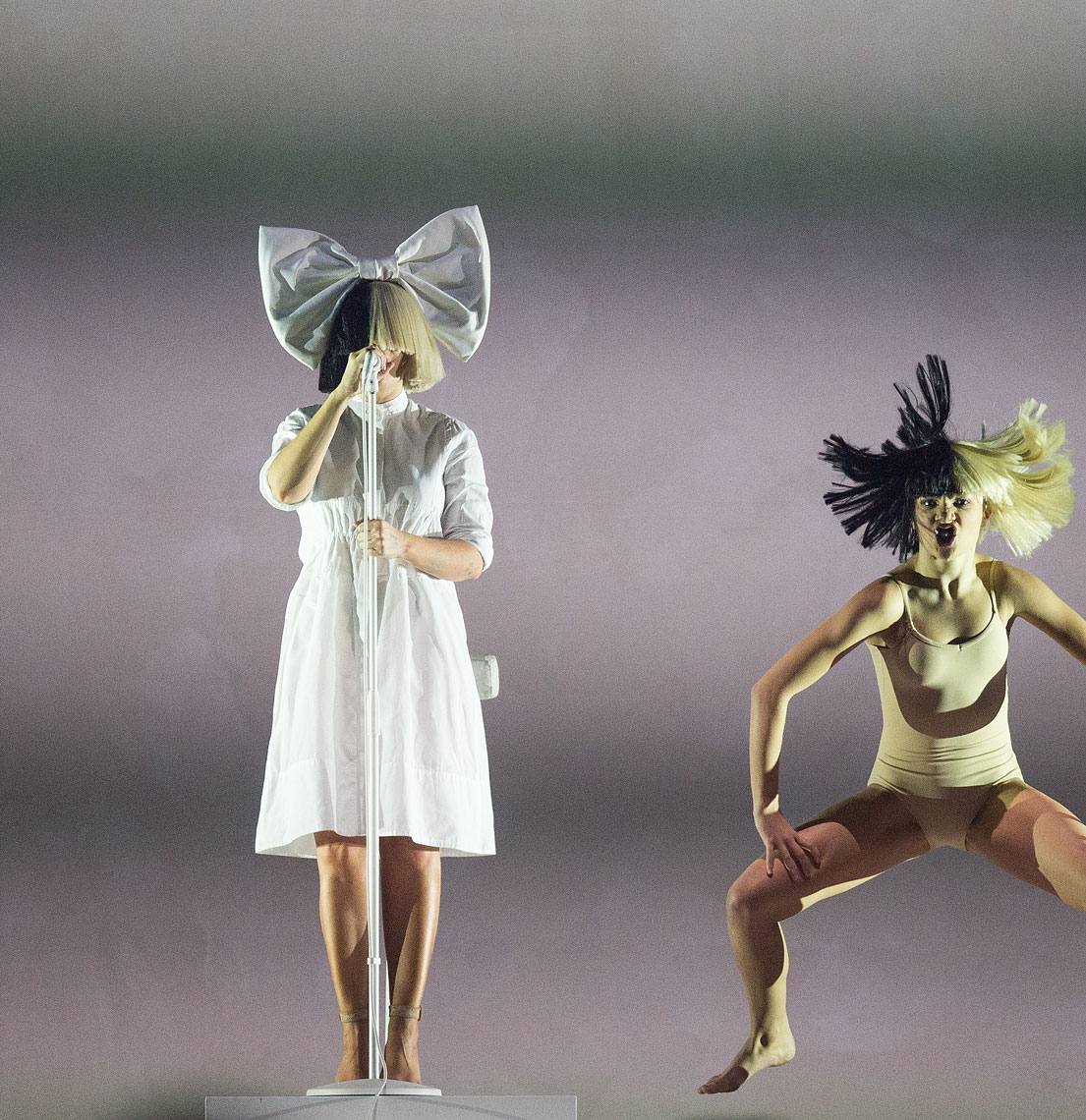 sia-live-in-new-orleans