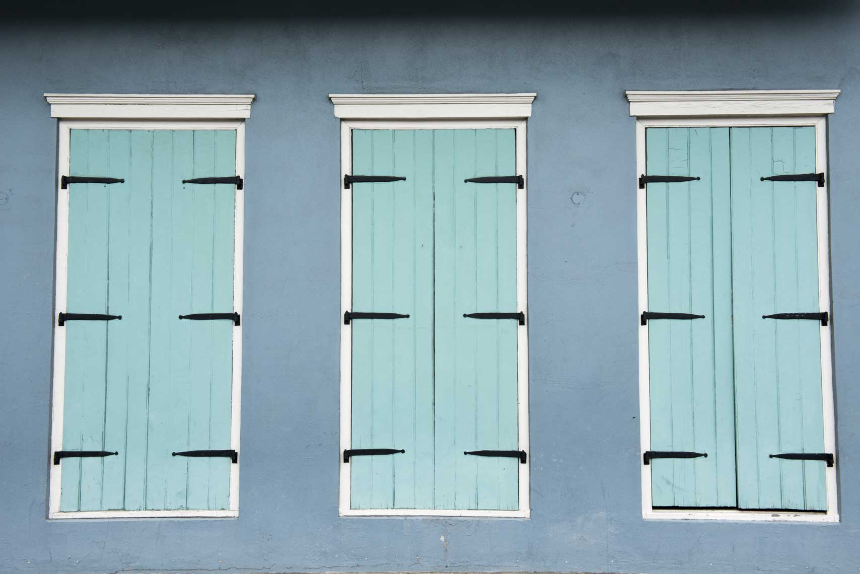 triple-french-quarter-shutters