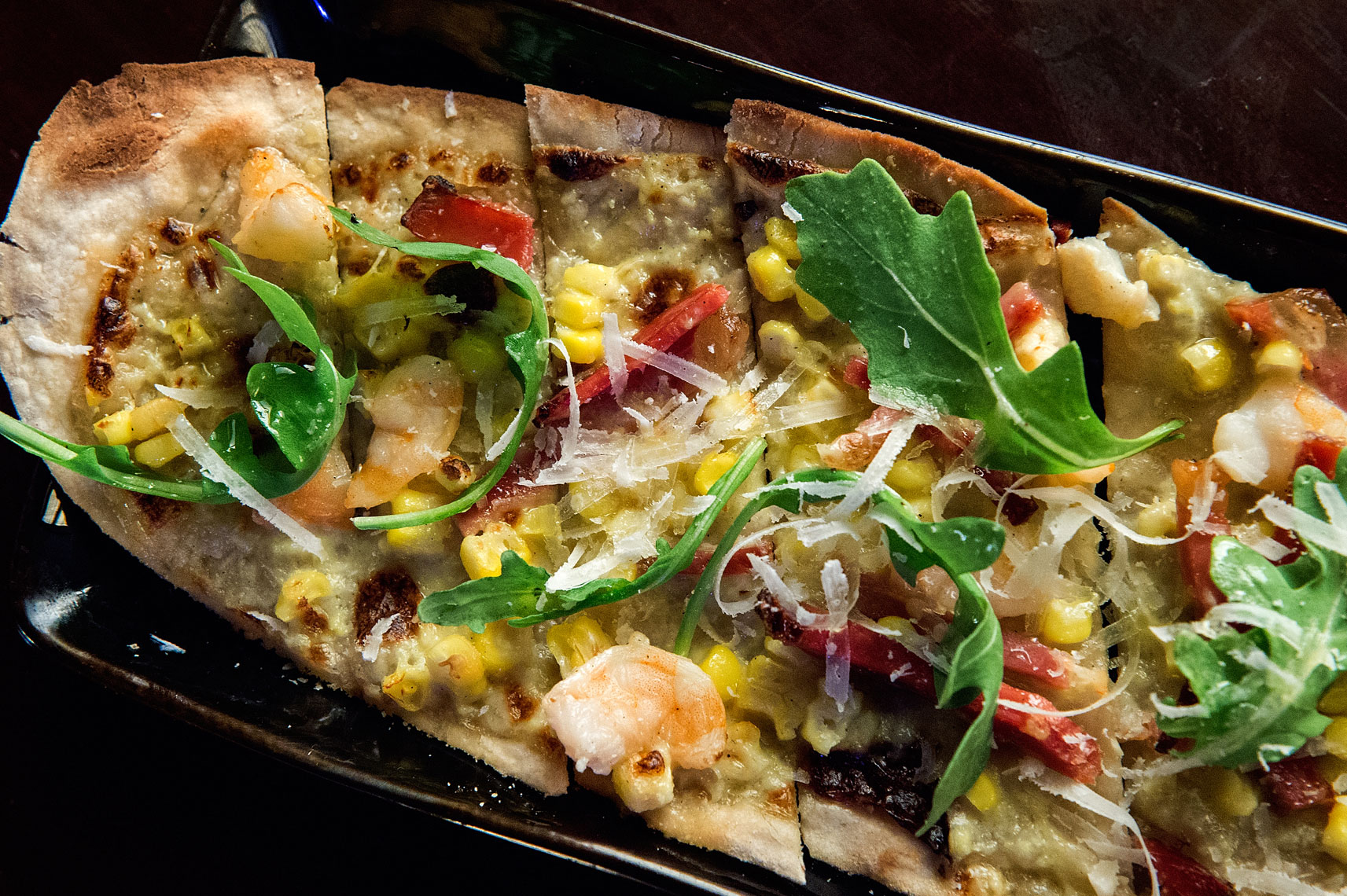vessel-new-orleans-flatbreads